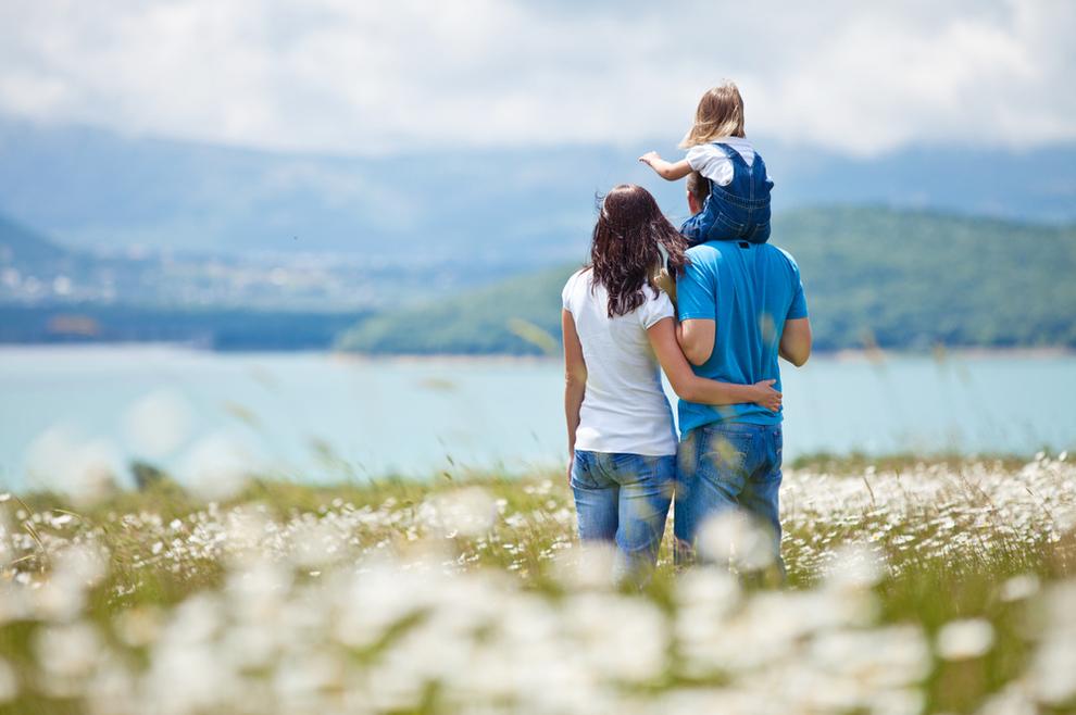 Poticajna obiteljska politika u Mađarskoj smanjen broj pobačaja i razvoda, a povećan broj živorođene djece i sklopljenih brakova