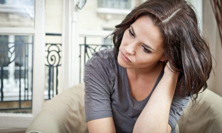 Propala veza, epileptični napadi, ljubomora… ovako je to sve utjecalo na moj život