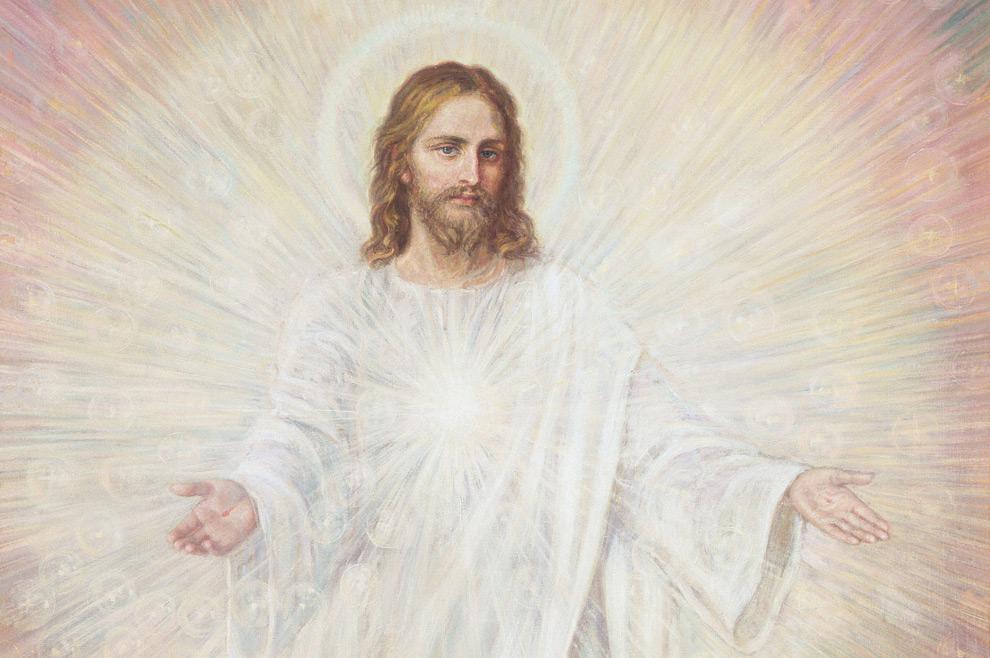 Prorokovala je Karolu Wojtyły da će postati papa, suvremenica je sv. Faustine Kowalske a ukazao joj se sam Gospodin Isus. Ovako je to izgledalo