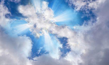 Riječi koje je Isus uputio svojim bespomoćnim učenicima odnose se i na nas danas