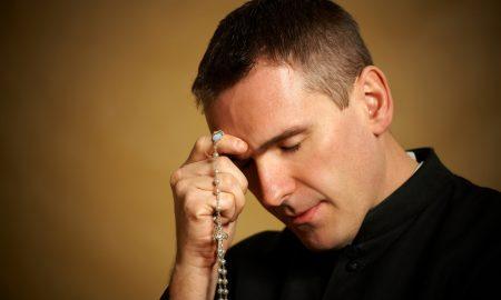 """Svećenik svjedoči Pitali su me zašto se družim s """"hrpom luđaka"""", no unatoč skepticizmu čak i svojih kolega svećenika, odlučio sam ne odustati od jedne stvari"""