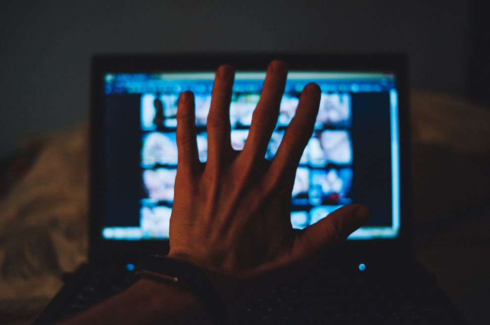 Sve veći broj Amerikanaca pornografiju smatra moralno prihvatljivom