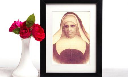 Sveta Maria Rosa Molas Vallvé – od djetinjstva je bila pobožna i gajila milosrdu ljubav prema potrebitima