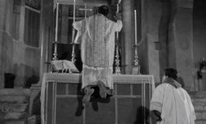 Svetac koji je letio: Kako Bog svoju čudesnost objavljuje u šeprtljama, odbačenima i prezrenima