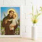 Sveti Antun Padovanski – svetac cijeloga svijeta