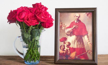 Sveti Grgur Barbarigo – odustao je od diplomatske karijere i život posvetio Bogu