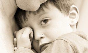 Zašto djeca imaju noćne more češće nego odrasli