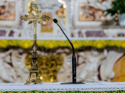 """Zašto se 13. stoljeće u Crkvi naziva """"stoljećem znakova"""""""