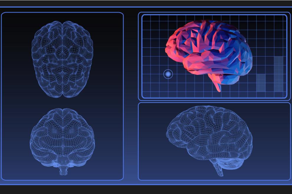 Znanstvenici otkrili što se događa s našim mozgom u posljednjim trenucima života