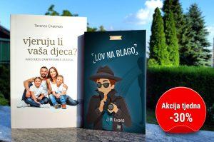 akcija tjedna vjeruju li vasa djeca i lov na blago book evangelizacija 990×658