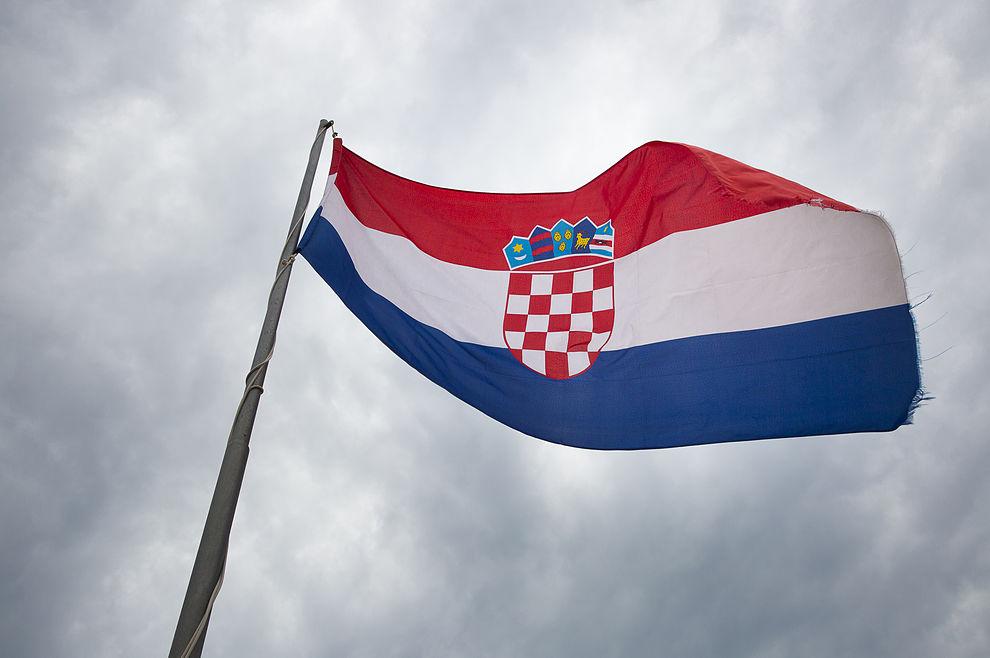 Hrvatska slavi Dan državnosti: Među brojnim čestitkama pristigla je i ona pape Franje