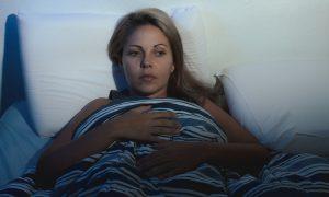 Što znače snovi u kojima sanjamo da se udajemo ili da smo trudni