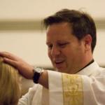 Znanost dokazala: Molitva pomaže u procesu ozdravljenja