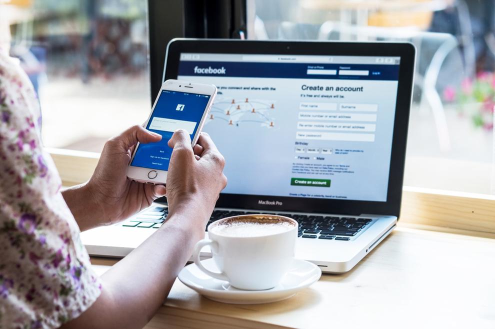 Facebook najavio promjenu određenih algoritama - donosimo vam kratke uputa kako nas i dalje možete pratiti!