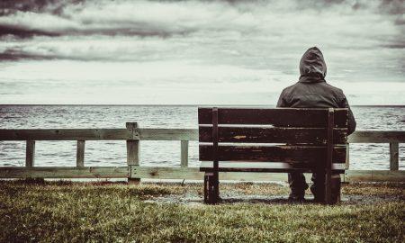 Isus razumije tvoju usamljenost