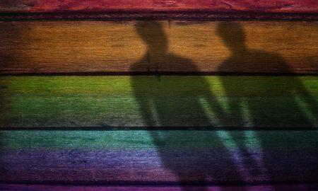Kako moliti za ozdravljenje homoseksualaca