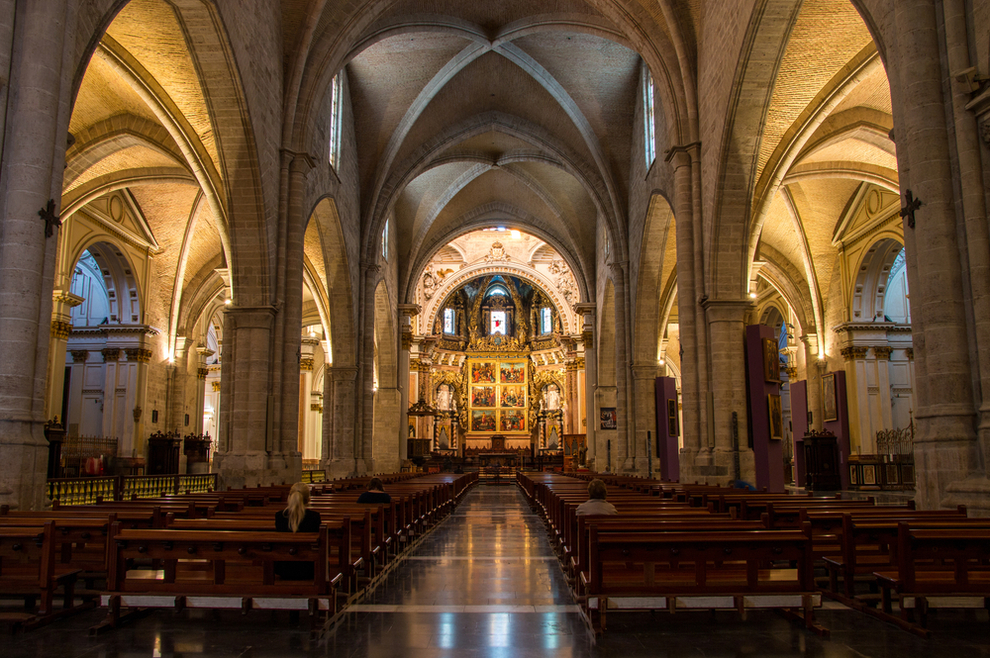 Kako se je veliki crkveni naučitelj uvjerio da Bog još uvijek čini čudesa