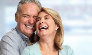 Kako smijeh utječe na naše zdravlje