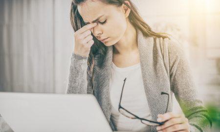 Nekoliko sigurnih načina da zamrziš svoj posao