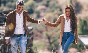 Nekoliko 'tajni' onih koji su u sretnom braku