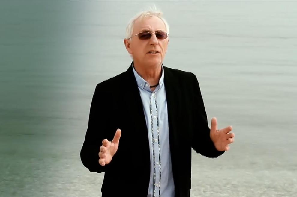 Odlazak velikana hrvatske glazbene scene: poslušajte Oliverovu izvedbu pjesme 'Kako da te ne volim'