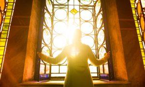 Odličan savjet za sve koji su razočarani Crkvom