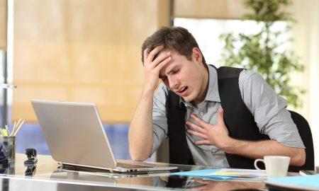 Panični poremećaj i panični napad uzroci, simptomi, terapija i ostali stručni savjeti