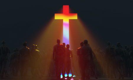 """Poznati poslovni čovjek svjedoči """"To je bilo prvi put da se naša obitelj susrela s Duhom Svetim..."""""""