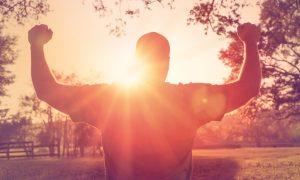 Poznati propovjednik svjedoči kako je pobijedio grijeh koji ga je dugo mučio