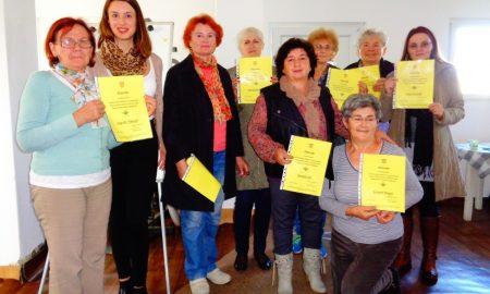 """Predstavljamo vam """"Udrugu žena Vukovar"""", koja pruža pomoć ženama žrtvama obiteljskog nasilja"""