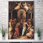 Sveti Toma apostol – susret s uskrslim Isusom doveo ga je do vjere