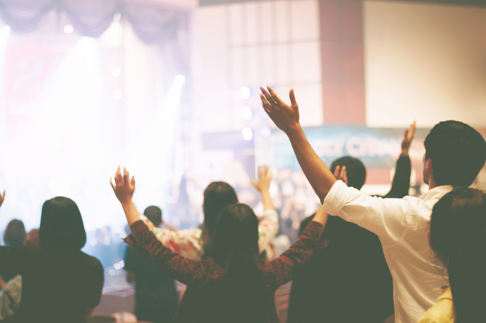 Zašto je važno moliti za izlijevanje Duha Ovo kao kršćani trebamo znati