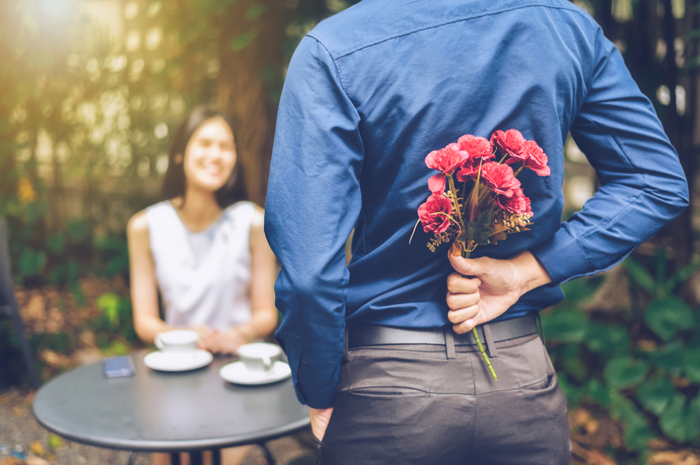 Za neke je ludost, dok drugi to s oduševljenjem prihvaćaju donosimo vam Josipino svjedočanstvo o hodanju bez dodira i poljubaca