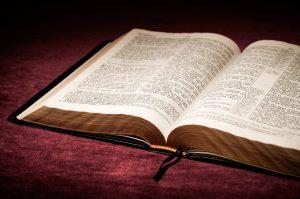 dnevna misna citanja kolovoz book evangelizacija 990×658