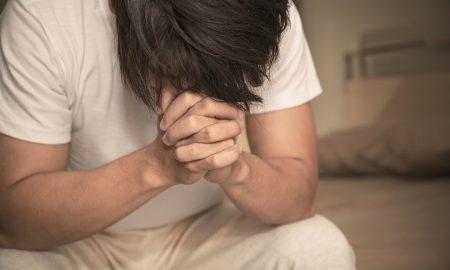 Što je potrebno da bi naša molitva bila plodonosna