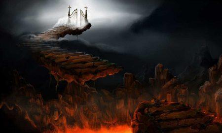 """Što molimo kada kažemo da je Isus """"sašao nad pakao…"""""""