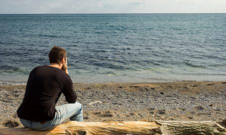 Što se događa kada ne molimo