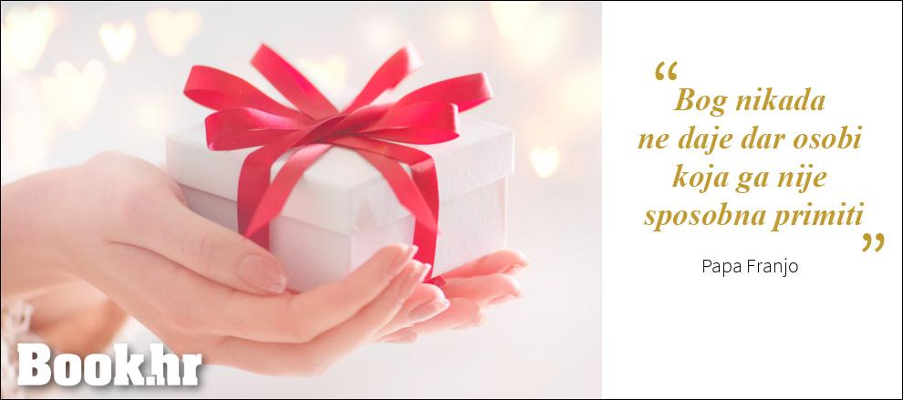 Primanje dara