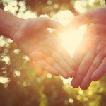 Božje obećanje za svaku situaciju