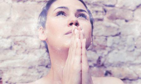 Bog čezne učiniti za nas neograničeno više od onoga što možemo moliti i misliti