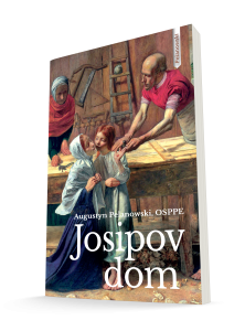 JOSIPOV DOM 3d