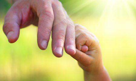 Jedine ruke kojima možeš vjerovati