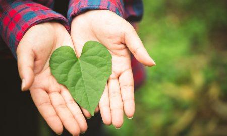 Jedino Bog može promijeniti naše srce