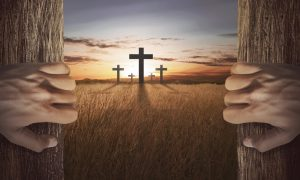 Kako do istinske duhovnosti
