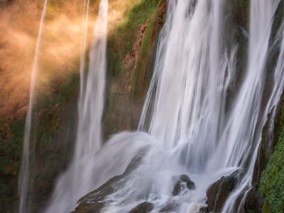 Kako nadvladati duhovnu sušu