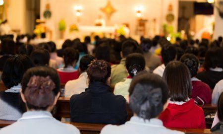 """Najčešći stereotipi o kršćanima """"Svi su ti vjernici isti..."""""""