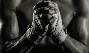 Ne pobjeđujemo revnošću i izvanjskom pobožnošću, nego životom u stalnom posvećenju i molitvenoj suradnji s Duhom Svetim