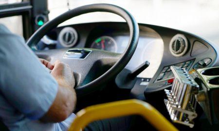 Nesebična gesta splitskog vozača autobusa