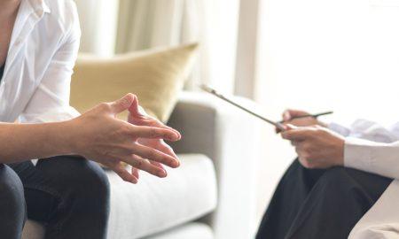 Pater Pelanowski objašnjava negativne utjecaje terapeutskih sesija u priznatim klinikama ili centrima