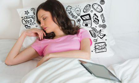Praktični savjeti za tumačenje snova
